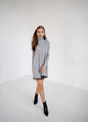 Платье всего 299 грн
