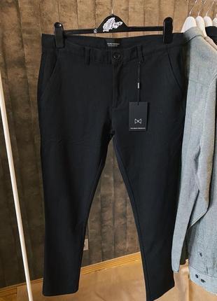 Штаны tailored & originals размер 33/32