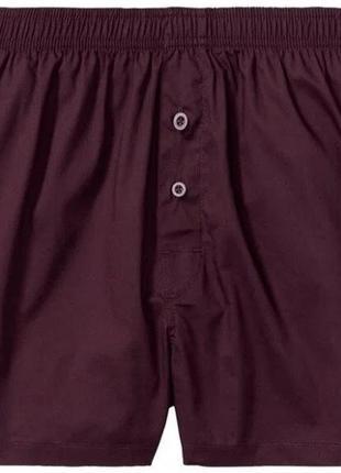 Мужские шорты для дома / сна