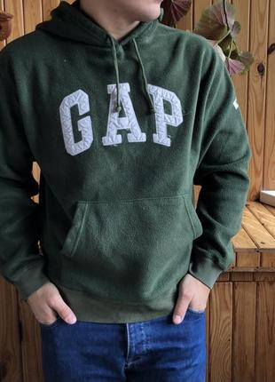 Худі від gap