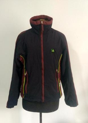 Термокуртка, ветровка adidas