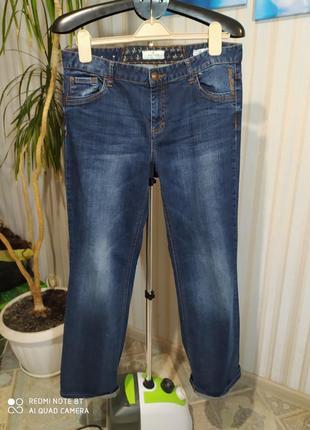 Суперские брендовые джинсы