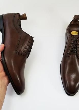 Туфли  kiomi