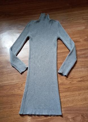 Платье р152-158