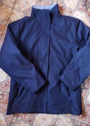 Куртка для верховой езды