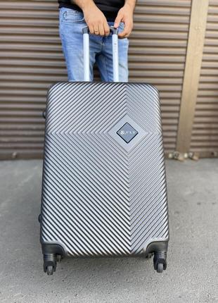 Чемодан,валіза ,дорожная сумка ,сумка на колёсах ,отличное качество,все размеры
