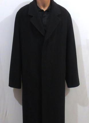 Шерстяное пальто распродажа качество от canda новое