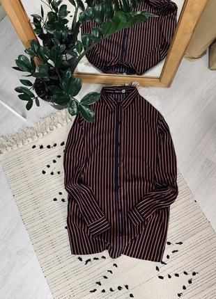 Блуза від boohoo 🌿