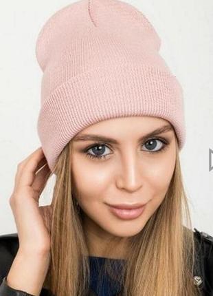 Круті базові шапочки