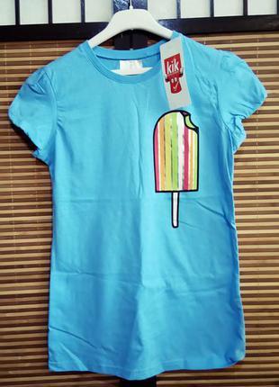 S-m новые футболки из германии! 100% хлопок!