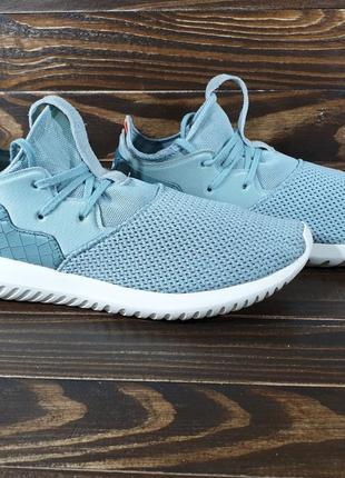 Adidas tubular entrap w оригинальные кросы оригінальні кроси