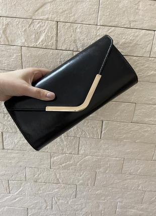 Клатч / сумочка