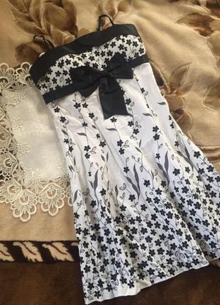 Сарафан платье (все по 100)