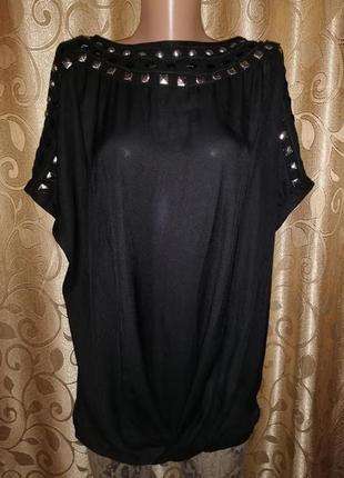 🌹🌹🌹женская легкая женская кофта с коротким рукавом, футболка, туника, блузка warehouse🌹🌹🌹