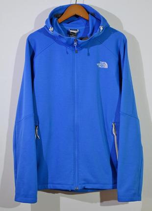 Худи the north face hoodie