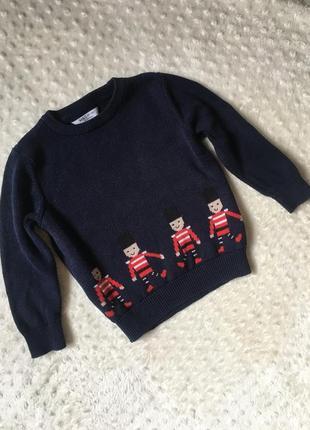 Красивый свитшот,свитер на новый год,новогодний свитер