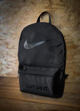 ⭐️новый стильный классный городской рюкзак / портфель / сумка