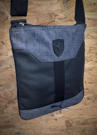 Новая качественная сумка через плече лучший подарок / кроссбоди / клатч /кросс боди