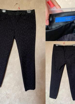 Joop оригинал брюки