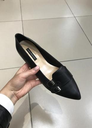 Туфли fabio rusconi