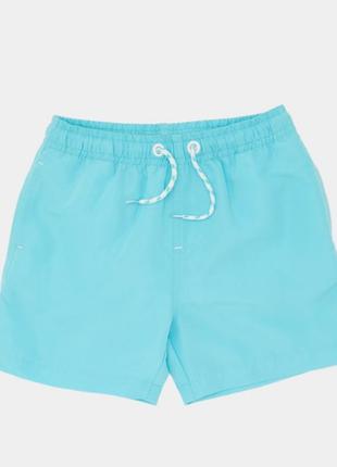 Классные шорты от dunnes stores из англии на 5,9,10,10-11лет