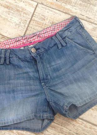 #шорты h&m#короткие шорты#джинсовые шорты#
