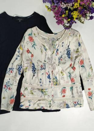 ❤️ милая блузочка