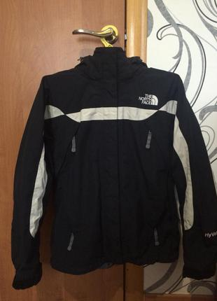 Куртка the north face оригинал ветровка