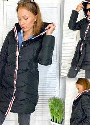 Женские зимние куртки s,м,l,xl
