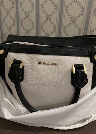 Michael kors сумка оригинал!