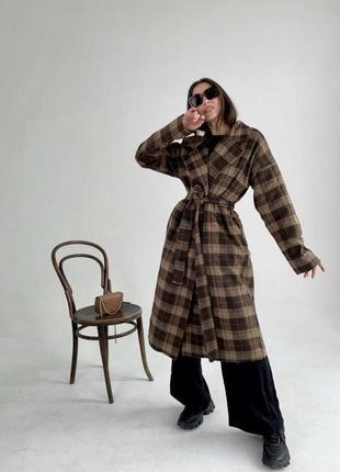 Пальто 🔥💫😍шерсть❤️акция до 1 ноября🤗супер цена!!!
