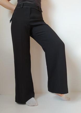 #разгружаюсь🌿новые качественные брюки principles petit