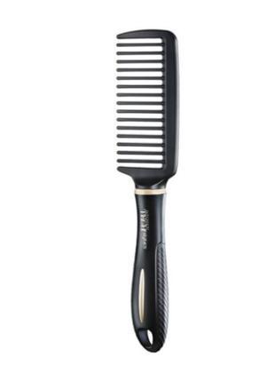 Расчёска для волос avon adwance techniques