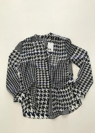 Рубашка marc aurel арт 3429