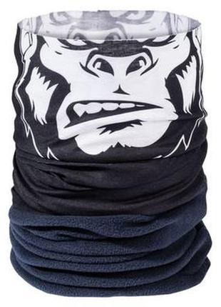 Crivit® многофунциональный снуд-бафф  модная защита от холода и ветра