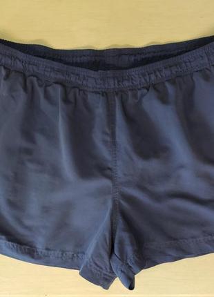Reebok мужские спортивные, пляжные шорты