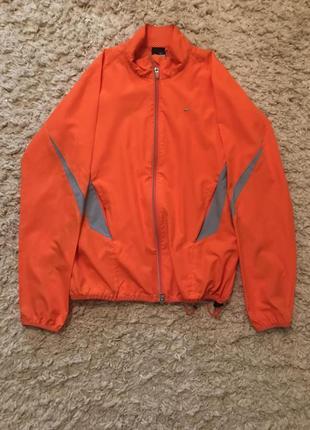 Ветровка вітрьовка вітровка куртка курточка nike