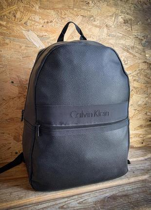 💥топ качество⭐️ новый шикарный рюкзак кожа pu / шопер / портфель / сумка