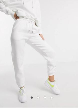 Джоггеры штаны missguided