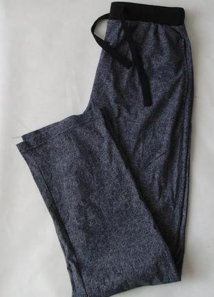 Пижамные штаны primark с, хс, м