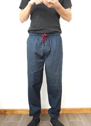 Мужские штаны европейского качества