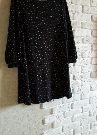 Платье бренда mango.7 фото