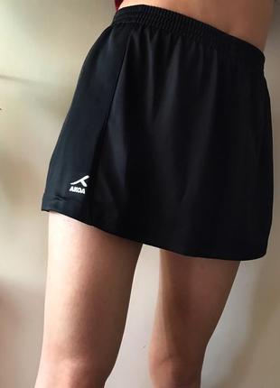 Спортивні шорти akoa