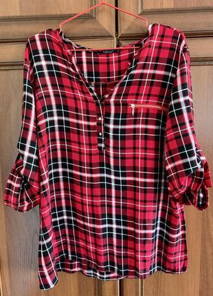 Женская блуза,рубашка.