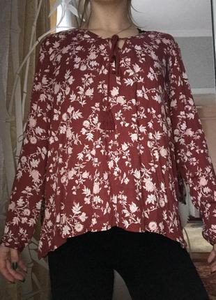 Рубашка жіноча