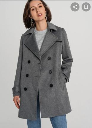 Пальто, куртка, пиджак