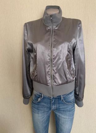 Куртка, ветровка  bonprix