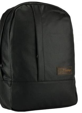 Рюкзак tiger black