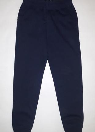 Джоггеры, спортивные штаны мальчику h&m р. 164 новые