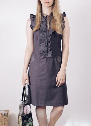 Стильне плаття ted baker за спокусливою ціною до 31.10